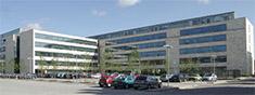 Biocenter København